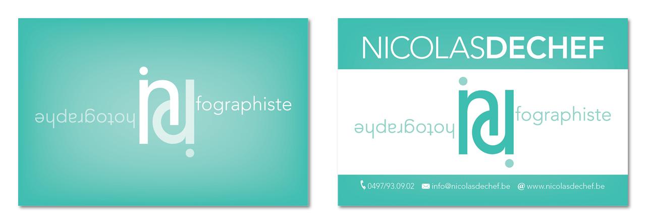 nicolas-dechef-recherche-carte-de-visite-06