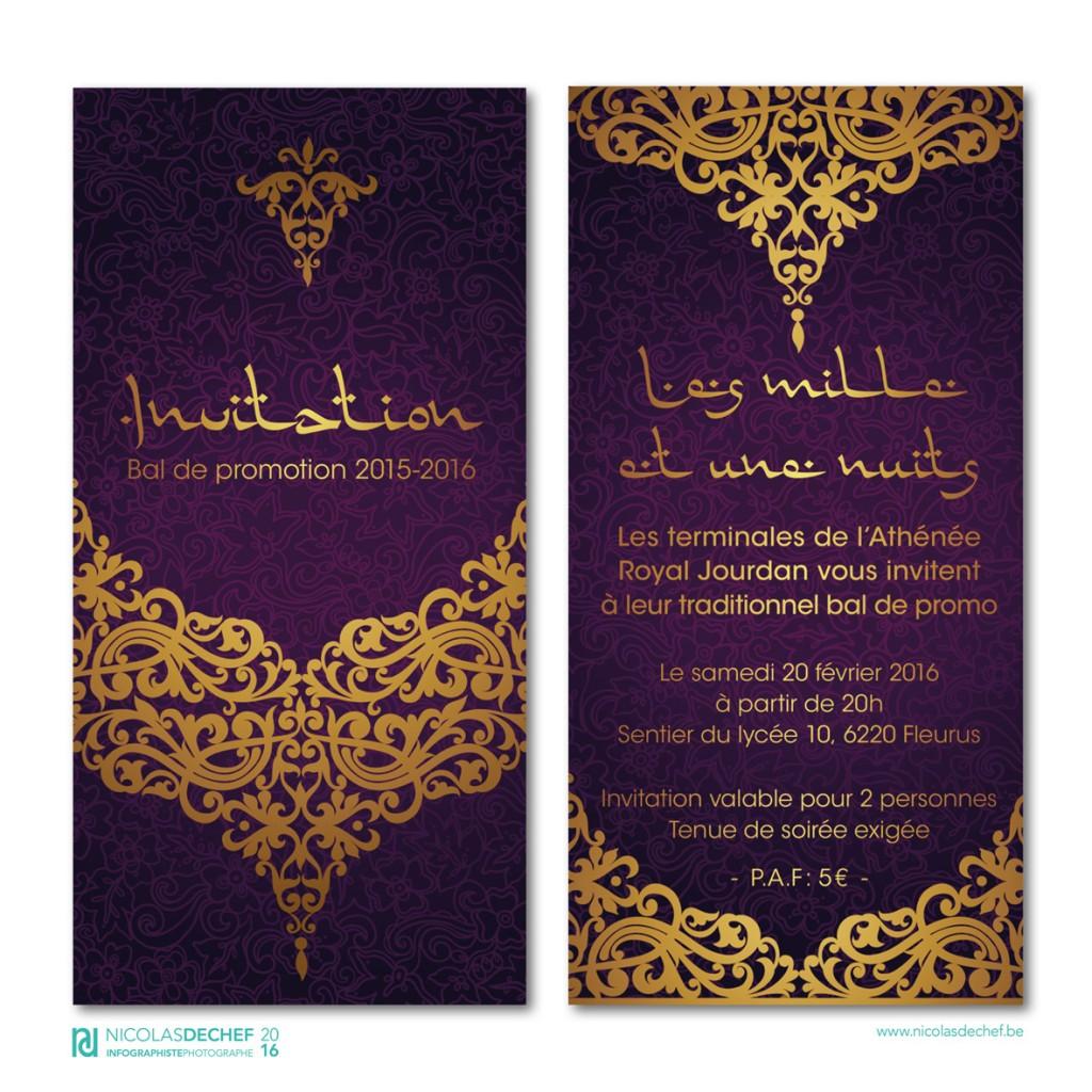 nicolas_dechef_invitation-bal-retho-athenee-royal-fleurus_infographiste_walcourt_wallonie_namur_charleroi_web_presse_0