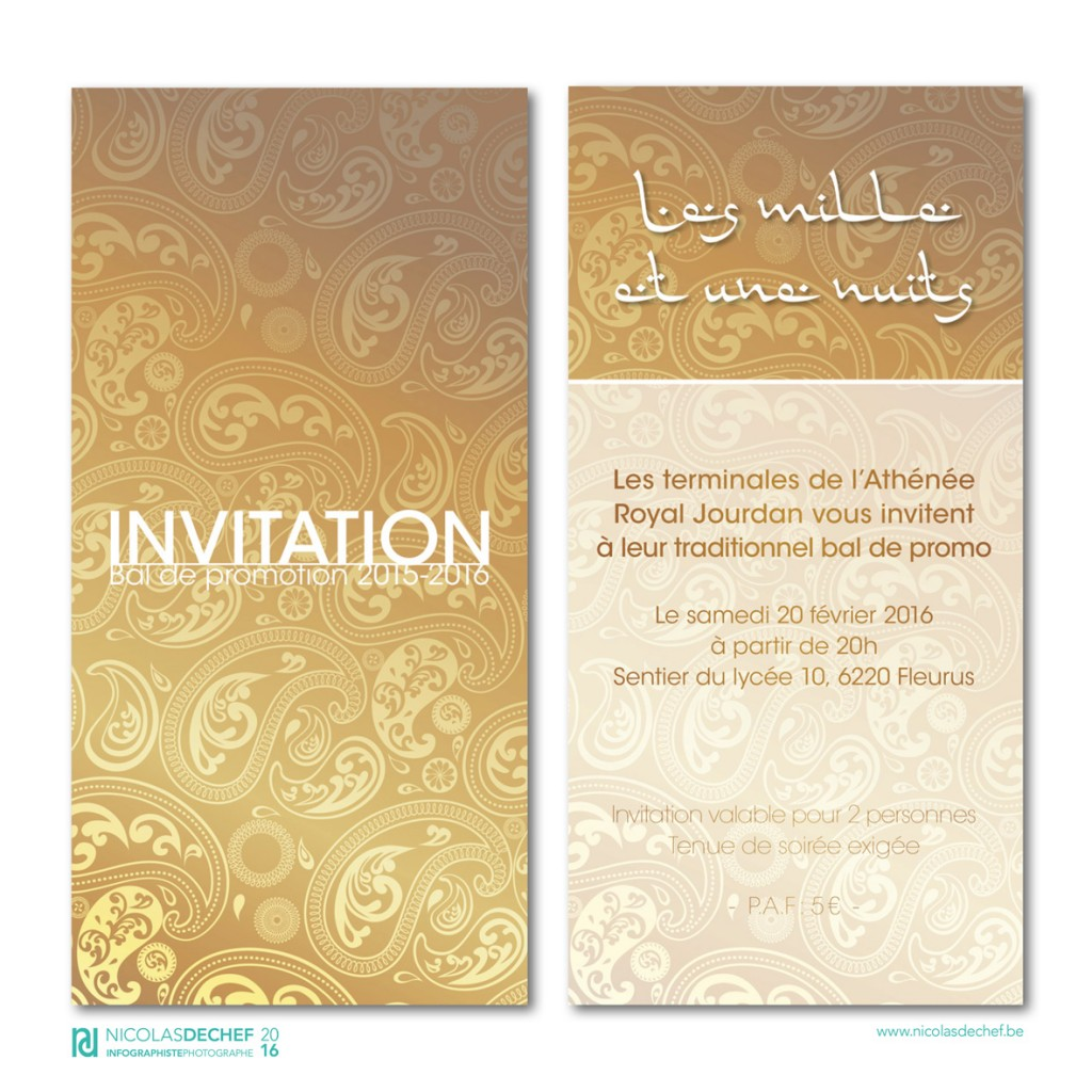 nicolas_dechef_invitation-bal-retho-athenee-royal-fleurus_infographiste_walcourt_wallonie_namur_charleroi_web_presse_04