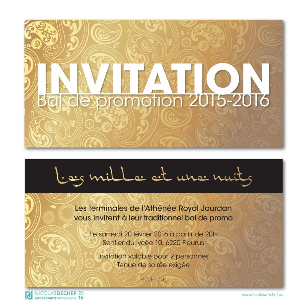 nicolas_dechef_invitation-bal-retho-athenee-royal-fleurus_infographiste_walcourt_wallonie_namur_charleroi_web_presse_06