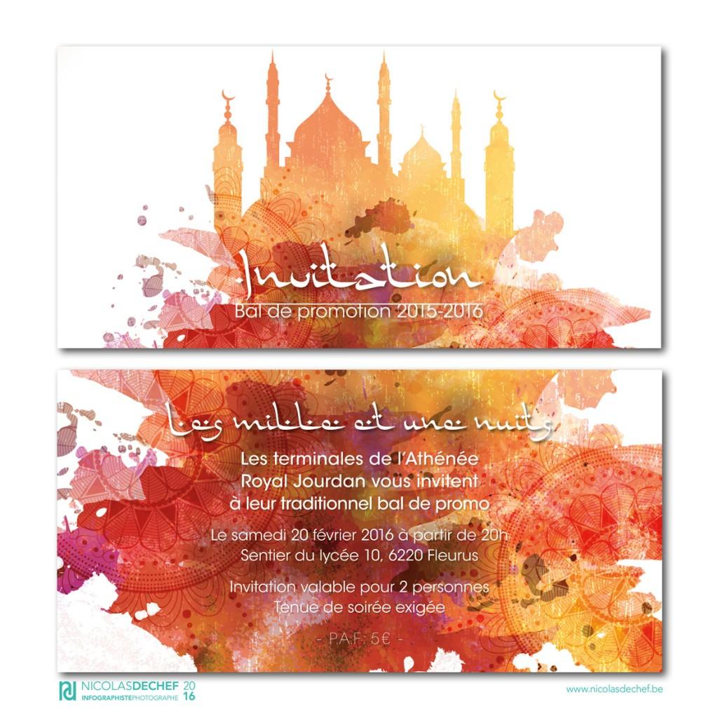 nicolas_dechef_invitation-bal-retho-athenee-royal-fleurus_infographiste_walcourt_wallonie_namur_charleroi_web_presse_07
